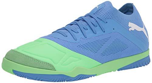 PUMA Futsala Soccer Shoe