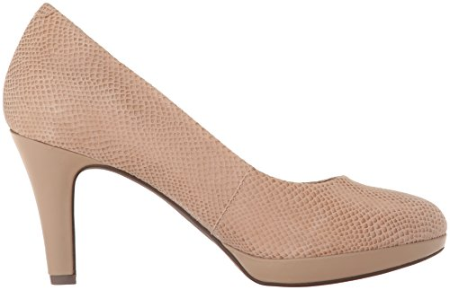 1edd844adec Clarks Women s Brier Dolly Dress Pump
