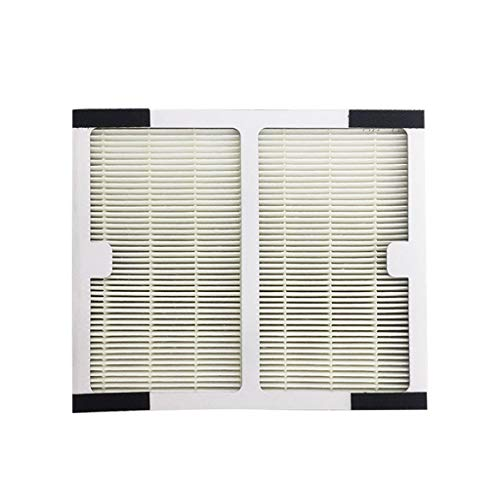 dust free filter carbon - 2