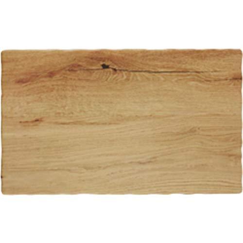APS 84208 Oak Light Tablett, 1/4 GN 26646