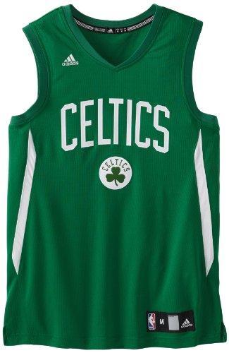 NBA Boston Celtics Men's Spring 2013 Select Tank Top,Green,X-Large ()