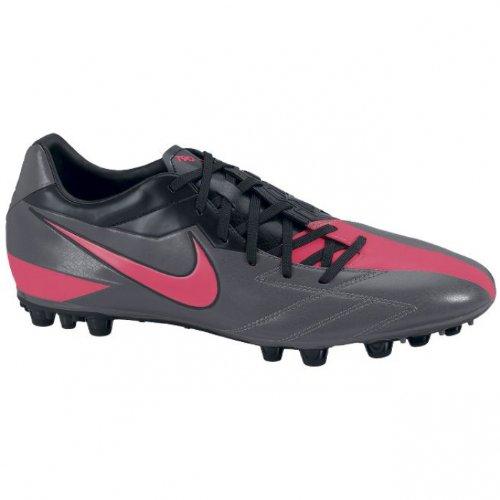 Nike Fußballschuh T90 STRIKE IV AG
