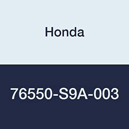 Genuine Honda 76550-SDA-A01 Rod Unit B