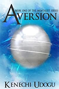 Aversion by Kenechi Udogu ebook deal