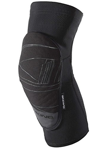 Dakine Slayer Knee Pad Black, M