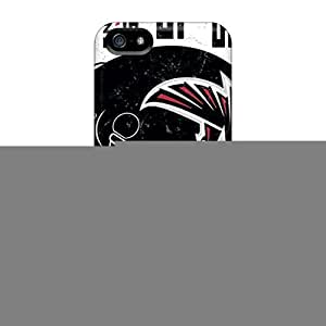 ArC2325BShd Fashionable Phone Case For Sam Sung Galaxy S5 Mini Cover With High Grade Design