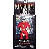 DC Direct Kingdom Come Series 2 Action Figure Shazam