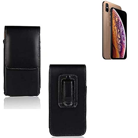 coque sac iphone xs max