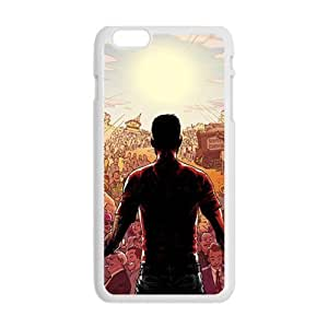 day to remember common courtesy Phone Case for Iphone 6 Plus