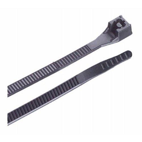 gardner-bender-45-308uvbfz-gb-50-pound-xtreme-temp-cable-tie-20-bag-8-inch-black
