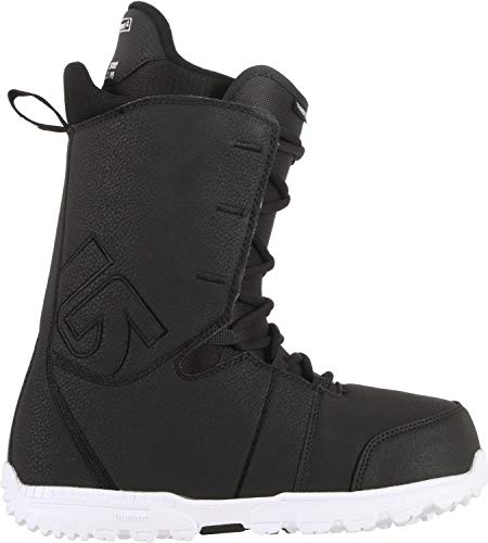 Burton Transfer Snowboard Boots Mens Sz 11.5