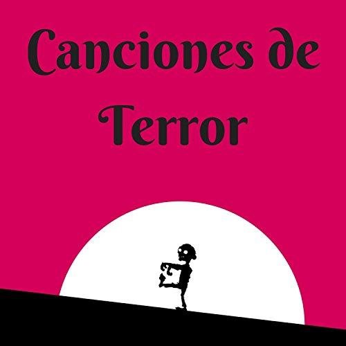 Canciones de Terror - Música Electrónica, Sonidos de Casa del Terror de la Noche
