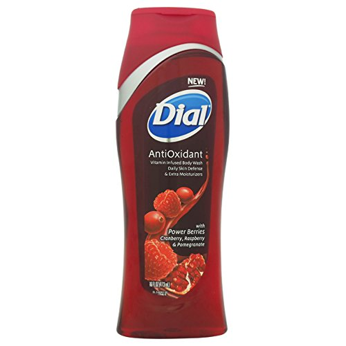 dial-antioxidant-vitamin-infused-body-wash-16-ounce