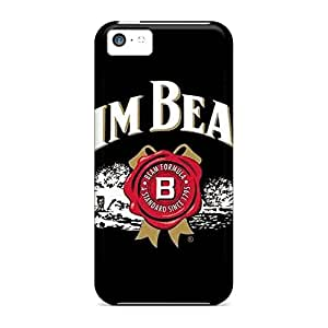 iphone 6 PC phone cover case Protective Cases case jim beam