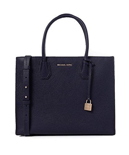 michael-michael-kors-mercer-large-bonded-leather-tote-admiral