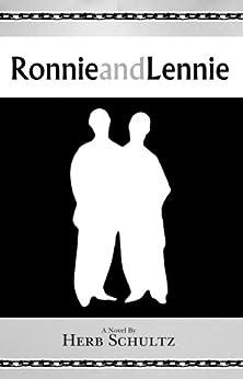 RonnieandLennie by [Schultz, Herb]