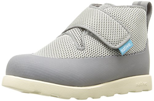 SNEAKERS FITZROY GRIS PIGEON CHILD EU NATIVE 1517 2 FAST 24 dx06qnY1