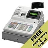 Samsung Sam4s ER-5240M Cash Register