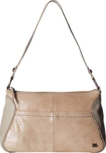 Sparkle Nude Hobo Iris The Bag Sak Shoulder WwBYnPXq