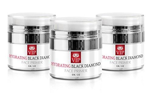 Eye Wrinkle Cream That Really Works - 4