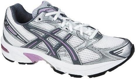 ASICS GEL-1130 - Women's - Shoes