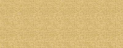 Kane Carpet - Caldera Collection