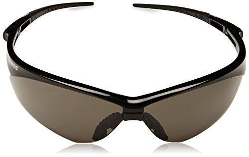 9b3b82ed1083 Nemesis Safety Glasses Prices
