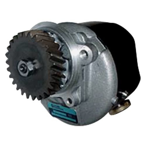 Power Steering Pump For Ford New Holland - E7Nn3K514Ca