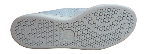 Adidas Stan Smith Kvinders Sneaker Clesky Bb3713 a6TjlJGO3