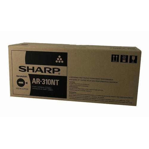 Sharp AR-M237 OEM Black Toner Cartridge
