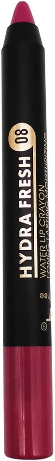 barra la marroqui barra la mate barra la mercadona barra la morada barra la permanente barra la permanente barra la rojo mate barra labial barras de la niones barras de la precios: