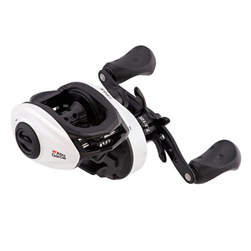 Abu garcia revo spinning for sale only 3 left at 75 for Craigslist fishing rods and reels