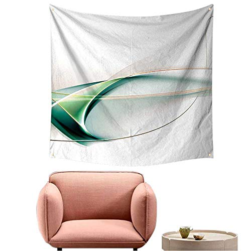 alsohome Dorm Room Tapestry Pretty Tapestry for Bedroom New Popular Series Nice Design 63