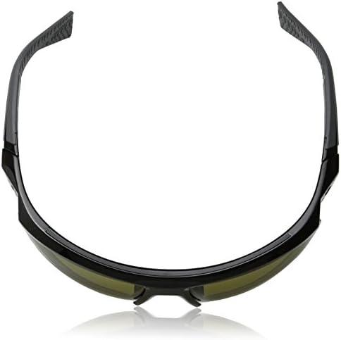 Under Armour Men's Core 2.0 Sunglasses Shield