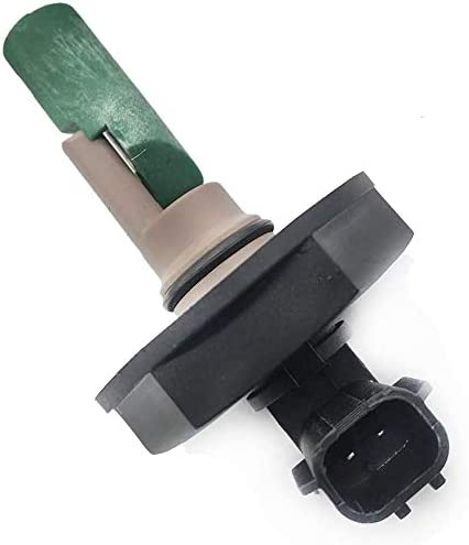 0662384002 Coolant Level Sensor Freightliner 07-10 Columbia 07-09 0662384001 LCS-X1428A