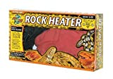 Zoo Med Labs 850-30002 Zoo Med RH-2 Rock Heater Mini 5in X 4in for Reptiles