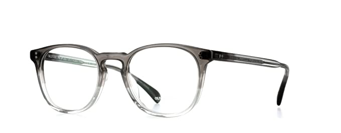 3ee52c98923 Image Unavailable. Image not available for. Colour  Oliver Peoples OV5298U Finley  ESQ ...