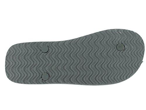 Levis Jayden Mens Sandals Charcoal/Tan 516443-k36 Charcoal/Tan QrcueaGN7d