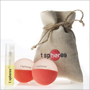 T-Spheres-Inner-Beauty-45mm-Essential-Oil-Aromatherapy-Massage-Balls-as-Seen-on-Oprah-TV-and-Oprah-Magazine