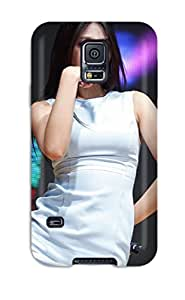 Awesome Case Cover Compatible With Galaxy S5 - Aoa 4077647K98783280