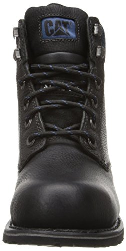 size 7 choose genuine hottest sale Caterpillar Women's Kenzie Steel Toe Work Boot - Buy Online ...