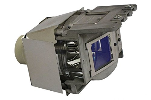 Projector Lamp for the IN122a, IN124a, IN126a, IN124STa, IN126STa, IN2124a, IN2126a, IN2128HDa