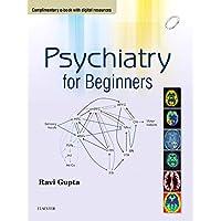 Psychiatry for Beginners