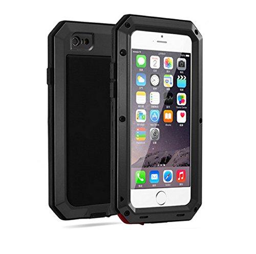 Case For iphone 5 5S SE Fashion flexibility back Case