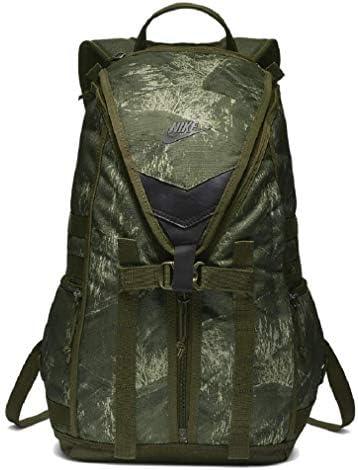 Nike SFS Recruit Backpack