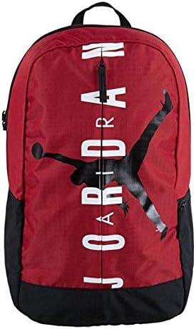 Nike Jordan Split Pack Backpack