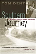 Southern Journey: A Return to the Civil…