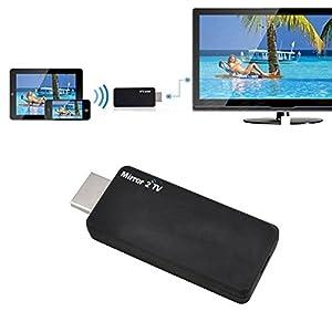 Amazon.com: Tronsmart T1000 Mirror2TV Wireless Display