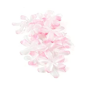 b48d0eb668d Image Unavailable. Image not available for. Colour  Weddingstar Silk Cherry  Blossom ...