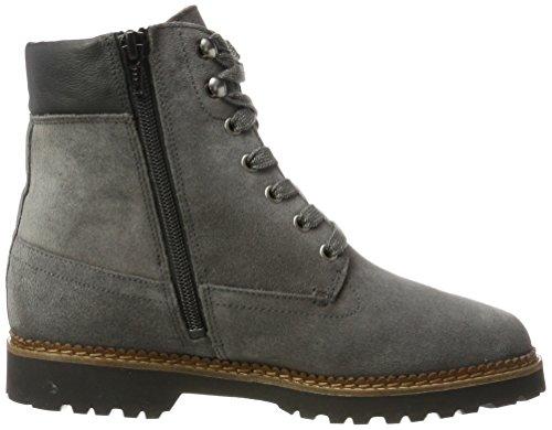 Sioux Boots Chukka Tex Vedide WF Damen rf7rvq